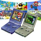 Gb Station Mini Retro Handheld Video Game Console 142 Games Portable Game Player