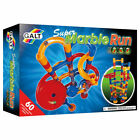 GALT Marble Run - Classic, MEGA, Glowing, Junior - 7 to choose from!
