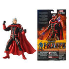 X-Men Marvel Legends (BAF Apocalypse) 6-Inch Action Figures Wave 3 Buy 1 or more