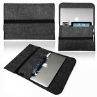 Wool-Felt-Soft-Envelope-NoteBook-Bag-Sleeve-Pouch-Case-Cover-For-14-inch-Laptop
