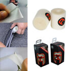 2Pcs Puncture proof Lining MTB Road Bike Tires Mountain Bike Tire Protection Pad