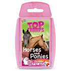 Top Trumps Card Games - Play and Discover - Largest Range <br/> 10% Off when you buy 4 or more ✔️ Choice of 100+ packs