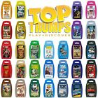 Top Trumps Card Games - Play And Discover - Largest Range - 120+ To Choose From!