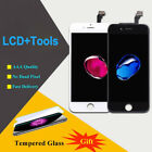 AAA Quality LCD Display Touch Digitizer Screen Replacement For iPhone6 6S 7 7S 8