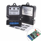 (Type optional) Auto Solar Panel Charge Controller Battery Charger Regulator PWM