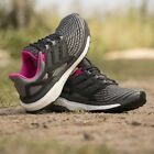 New Adidas Energy Boost Women's Running Shoes Boost Casua...