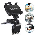 Car Wireless Qi Fast Charger Cup Holder Cradle Stand for iphone X Samsung S9 S8