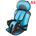 1Pc baby car seat baby safety car seat children chairs in the car