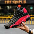 2018 High Quality 11s Space Jam Bred Concord Basketball Shoes Men Sneakers Boys