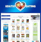 Ready Made Website Amazon Affiliate Automated Store Any Niche Free Installation