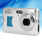 1 Pc Mini Digital Camera DVR 2.7 Inch TFT 14 Mega Pixels HD Super Thin Video Cam