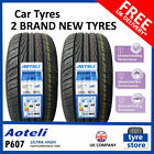 New 225 45 17 RIKEN WINTER SNOW COLD WINTER TYRES 225/45R17 2254517 (2,4 TYRES) <br/> MADE BY MICHELIN IN EUROPE - COLD WEATHER WINTER TYRES