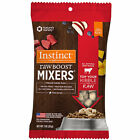 Instinct Freeze Dried Raw Boost Mixers Grain Free All Natural Beef Wet Dog Food