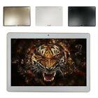 10inch Tablet Pc 4g 64g Android 6.0 Octa-core Dual Sim Camera Phone Wifi Phablet