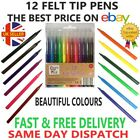⭕ 4D Magic Painting Colouring Books For Children Girls Boys Kids Xmas Gifts Toys