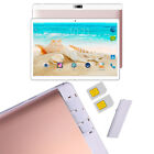 10inch Tablet PC 4G 64G Android 7.0 Octa-Core Dual SIM Camera Phone Wifi Phablet