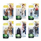 Star Wars Solo Force Link 3 3/4-Inch Action Figures Wave 2 [Buy one or more]