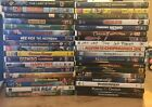 DVD Movies Children and Family