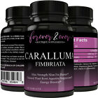 Weight loss for women Caralluma Fimbriata Weight Loss Diet Pill, All Natural $5.95 USD on eBay