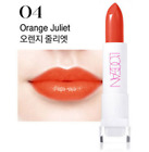 [LOCEAN]04.Orange Juliet LonglastingPetite Lipstick  Korea Cosmetic K-Beauty T N