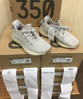 """Adidas Yeezy Boost 350 V2 """"Sesame"""" F99710 New Size: 4-13 Authentic"""