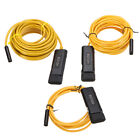 WiFi Borescope Inspection Camera 2.0 Megapixels HD Snake Camera for Android and