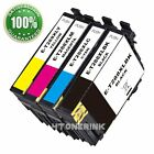 Remanufacture T288XL 288XL Ink Cartridge For Epson XP330 XP340 XP430 XP434 XP440