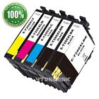 Kyпить Remanufacture T288XL 288XL Ink Cartridge For Epson XP330 XP340 XP430 XP434 XP440 на еВаy.соm