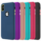 IPHONE XR / XS MAX / X PROTECTIVE CASE