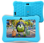 Dragon Touch Y88X Plus 7 inch Kids Tablet Quad Core 1GB / 8GB Android 5.1