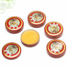 3g Tiger Balm Star Pain Relief Ointment Massage Muscle Rub Aches LOT