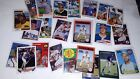 2018 Topps Archives Topps Rookie History You Pick UPick From List Lot on Ebay