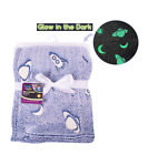 Baby Changing Mat Padded 78cmx45cm - Re-Usable, Soft & Comfortable First Steps
