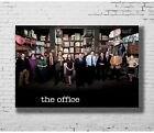 24x36 14x21 40 Poster The Office TV Series Motivational Movie Art Hot P-500 for sale  Shipping to South Africa
