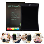 8.5 Inch Large LCD e-Writer Tablet Writing Drawing Memo Board for Business