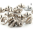 5X Beyblade Parts Kit Metal Face Bolt Metal Performance Tip Toy Accessories Pip