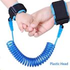 Toddlers Leash Harness Anti-lost Wrist Safety Baby Straps Rope Outdoor Walk Belt