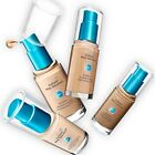 CoverGirl Outlast Stay Fabulous Foundation SPF20 |READ EXP DATE!