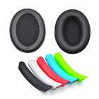 Replacement headband  ear pads Cushion for Mpow 059 Wireless Bluetooth Headset