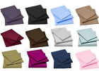 "Sigma Persian Collection 1900 Count Fitted Sheet 16"" Deep Pocket Fully Elastic  image"