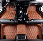 For For Dodge Dart luxury custom waterproof floor mats 2013-2016 $112.87 CAD on eBay