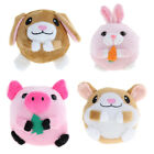5.5%22+Cute+Plush+Animal+Doll+Repeats+What+You+Say+Bouncing+Ball+Toy