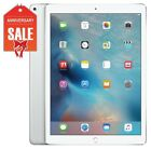 "Apple iPad Pro 12.9"" Wi-Fi  I 32GB 128GB or 256GB I GOLD GRAY SILVER (R-D)"