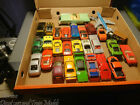 LARGE SELECTION Hot Wheels Vintage Loose Cars U Choose $3.99 CAD on eBay