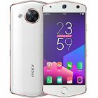 NEW Meitu M8 64GB/4GB - Factory Unlocked GSM - Pink, Red, White