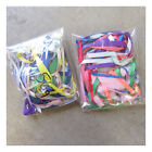 RIBBON CLEARANCE OFF CUTS SATIN GROSSGRAIN CHEAP LEFT OVER BARGAIN BUCKET