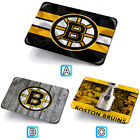 Boston Bruins Refrigerator Fridge Magnet Sticker Decal $4.79 USD on eBay