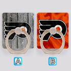 Philadelphia Flyers Ring Mobile Cell Phone Holder Grip Stand Mount $2.99 USD on eBay