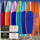 Kyпить SUP Board Stand Up Paddling Surfboard