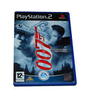 James Bond 007: Everything or Nothing (Sony PlayStation 2, 2004) £0.99 GBP on eBay